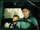 И всё случится... — «Дело Румянцева» (1955)