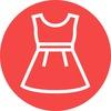 Плаття оптом та вроздріб | Goody.com.ua