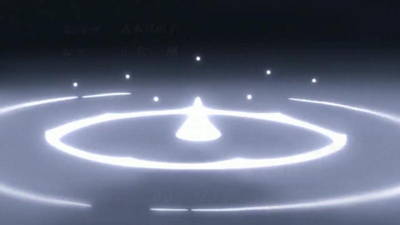 Fullmetal Alchemist: Brotherhood opening 5 (rus sub Lurid)