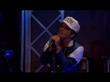 Bruno Mars - All I Ask (Live Adele Cover)
