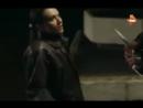 Сериал Граница времени 18 серия фантастика