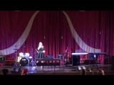 Юлия Началова - Я бы хотела нарисовать мечту