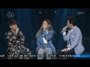 [SHOW] 7.05.2017 JunHyung Heize @ KBS2 Yoo Hee Yeol's Sketchbook