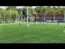11 тур ЛПМ 2017 Чертаново 2004 - ЦСКА 2004 обзор 03.09.17