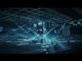 Концерт Басты в Олимпийском 360º