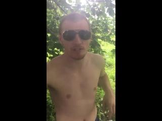 VjLink вызвал Папича на бой по ММА
