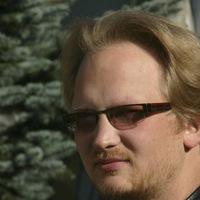 Антон Пылаев