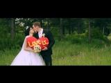 The Wedding Day Kirill & Olesya