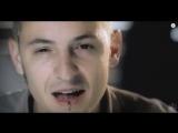 Linkin Park - In The End клип с переводом. MTV Video Music Award  лучшее рок-видео. Альбом Hybrid Theory альтернативный металл