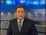 staroetv.su / Ночное Время (ОРТ, январь 2002)