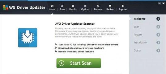bitdefender total security 2014 license key till 2045