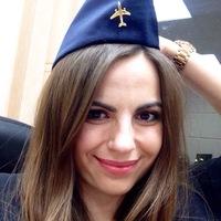 Елизавета Давиденко
