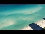 Покупка квартиры La Perla Condo Sunny Isles Beach