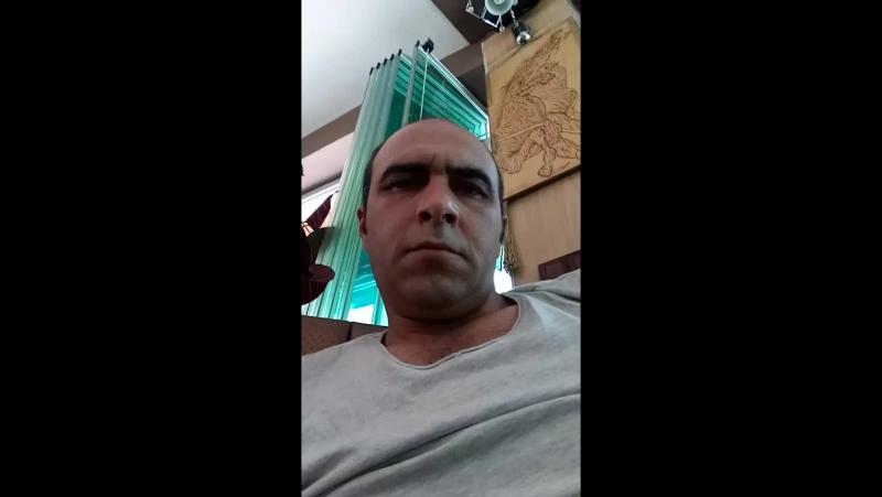Ali Emel - Live