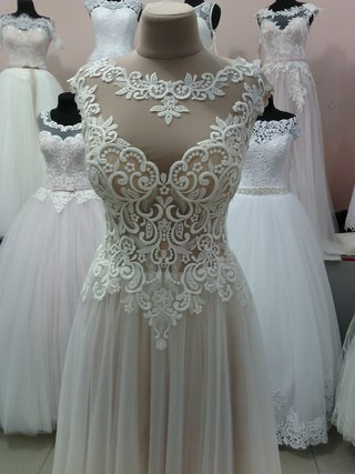 Рынки чернигова свадебные платья