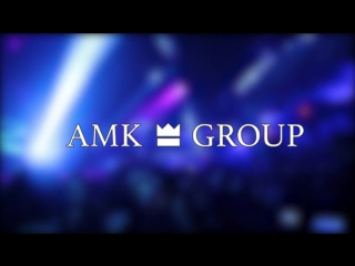 AMK Group - Halloween - Icon