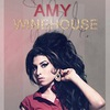 Amy Winehouse Queen Of Soul