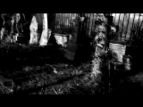 """Leather Strip """"Filling The Graves"""" Official video"""