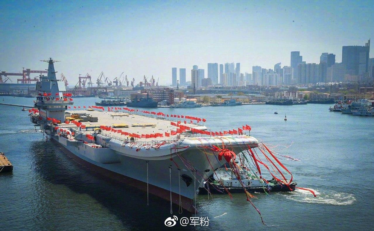 Kínai haderő - Page 2 L-PG6Ld_XTo