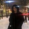 Natalia Ustinova