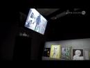 Venice Art Biennale 2017_ Viva Arte Viva – Giardini