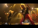 Judas Priest - Youve Got Another Thing Comin (Live At The Seminole Hard Rock Arena)