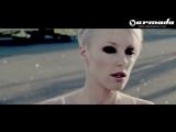 Dash Berlin feat. Emma Hewitt - Waiting (Official Music Video)_HD.mp4
