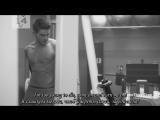 (Cody Christian) David Guetta feat. Nicki Minaj - Turn Me On Заведи меня (субтитры)