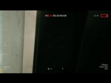 Outlast 2 Demo PS4
