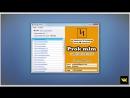 Prok VKF набрать подписчиков ВК накрутка друзей бесплатно 720p