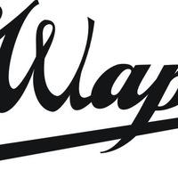 Логотип Любители бильярда Краснодара