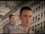 Djs Pareja - Perfecto Radar (video)