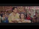 Jugni Jugni Badal 2000 Full Video Song *HD*