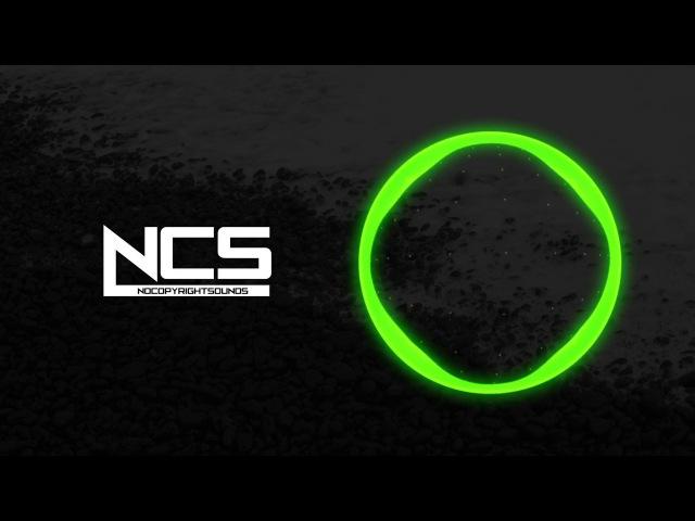 Heuse Stones feat Chris Linton Emma Sameth NCS Release