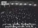 Uvědomělá kulturní fronta v roce 1942, 1948, 1977 v národním divadle