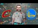 *BEST* 2017 NBA 🏀 FINALS MEMES 😂! (FUNNY COMPILATION)