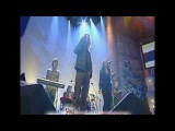 Gabin feat. Chris Cornell - Lies ( Live Tv show )