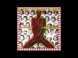 A Tribe Called Quest- Midnight