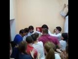 mizamudinova_g video