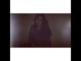 nadya_podunova video