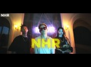 TPA - China Trap House ft. Al Rocco, Ivy Official Music Video