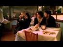 Sopranos_s03e13.goblin3.novafilm.avi