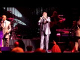 Cuba Gooding and The Main Ingredient Live........ Las Vegas....2013 США.