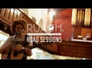 Conor Scott - You're Hard Not To Love (Ruach Road Session)