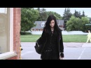 Sag es mit Deinem Projekt - Hornbach-Baumarkt-TV-Spot (Herbstkampagne 2014)