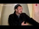 Қызыл өрік \ Абдуғаппар Сманов
