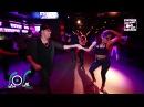 Fadi Fusion Ella Jauk social dancing @ Salsa O'Sulli