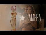 Аромат от Jennifer Lopez Дженнифер Лопес