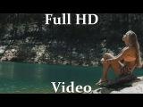 Arilena Ara - Nëntori (Bess Remix) Unofficial Video