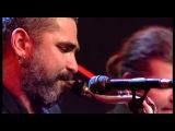 NAKED -  New Orleans Chochek / BUNT Live